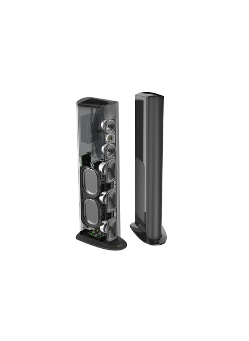 Triton One.R Tower Speakers