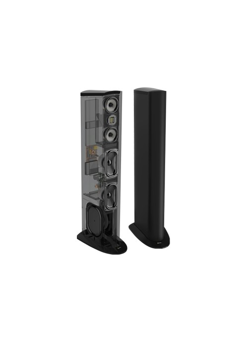 Triton Two+ Tower Speakers