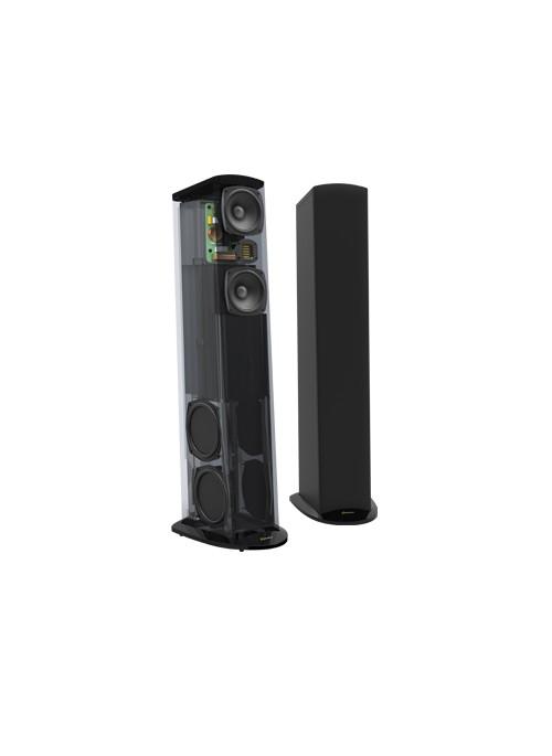 Triton Five Tower Speakers