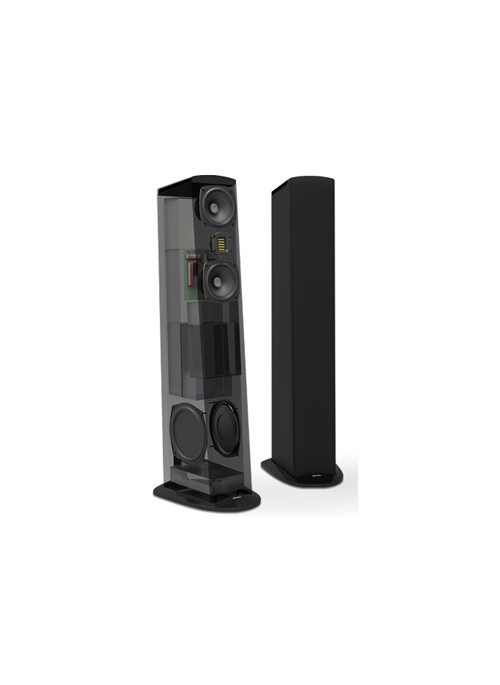 Triton Seven Tower Speakers