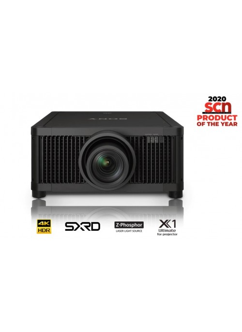 Sony Projector VPL-GTZ380