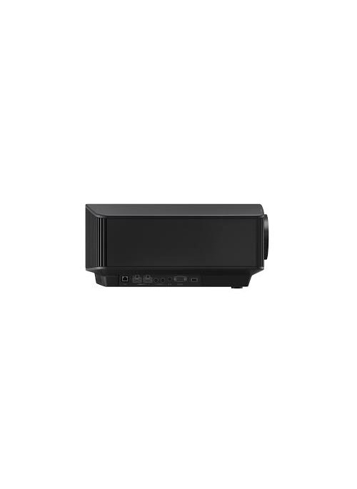 Sony Projector VPL-VW890ES