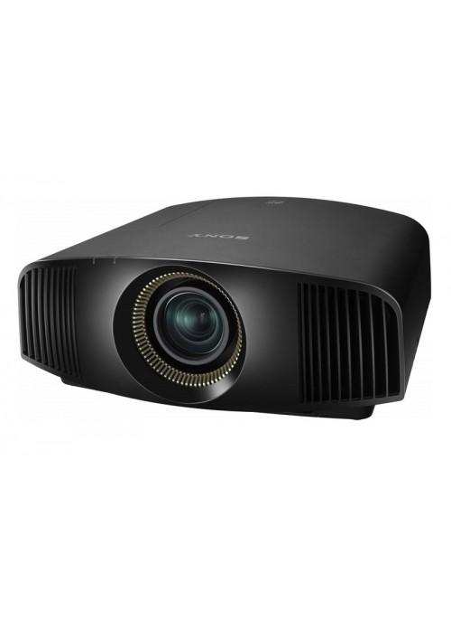 Sony Projector VPL-VW590ES