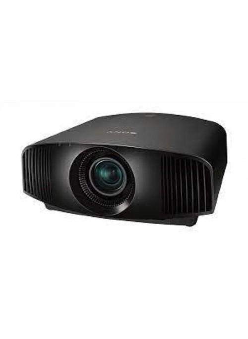 Sony Projector VPL-VW290ES
