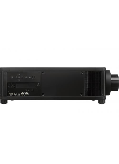 Sony Projector VPL-VW5000ES